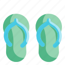 flip, flops, footwear, sandals, shoes