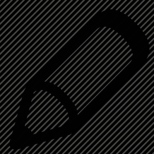 comment, edit, feedback, pencil, write icon