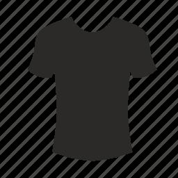 clothes, clothing, shirt, sport, tshirt, wear icon