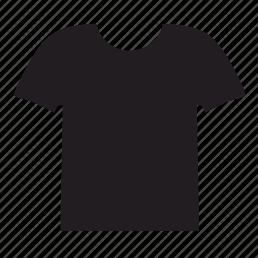 teenager, tshirt, wear icon