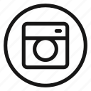 photo, camera, instagram, social