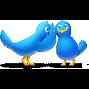 twitter softrare