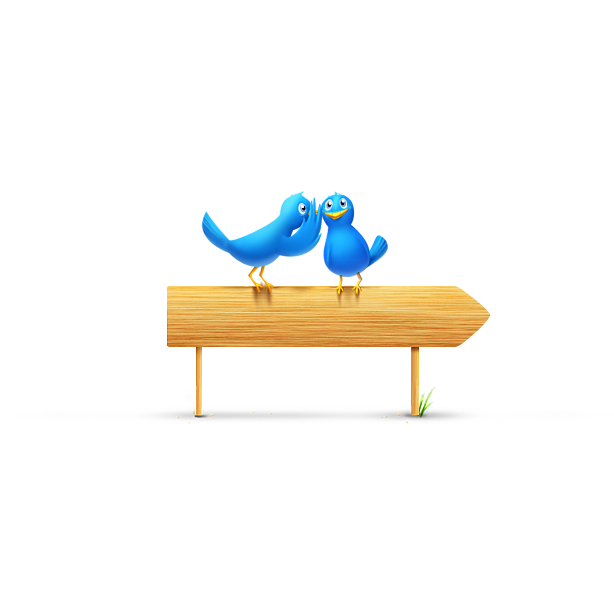 http://cdn1.iconfinder.com/data/icons/tweetmyweb/512/birds_and_sign.png