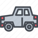 car, classic, transport, transportaion, vehicle