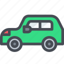 car, small, transport, transportaion, vehicle