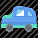 beetle, car, transport, transportation, volkswagen icon