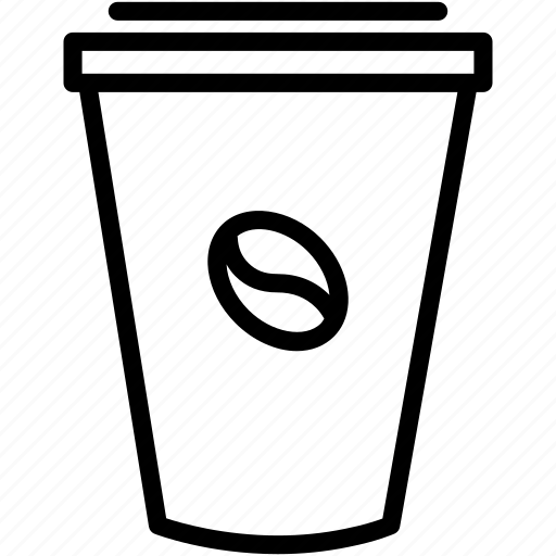 afternoon, coffee, cup, drink, hot, mug, tea icon