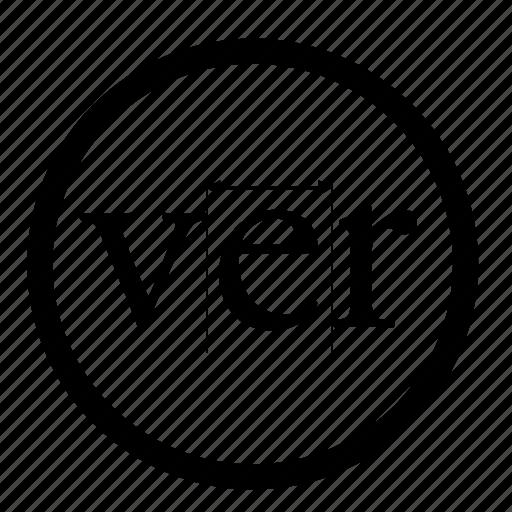 character, design, designer, typography, width icon