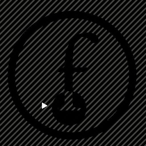 design, designer, foot, typography icon