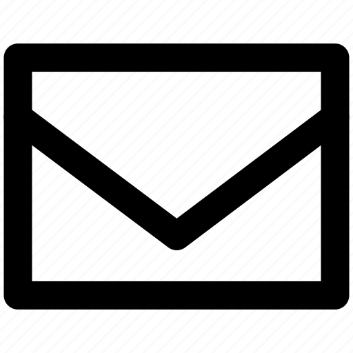 email, envenlope, file, letter, mail, message, ui icon