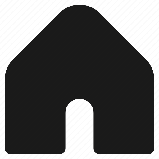 architecture, building, estate, home, house, interface, ui icon