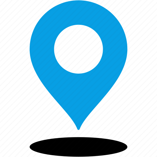 country, gps, location, map, marker, pin, place icon