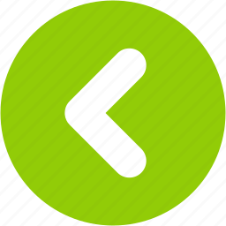 back, circle, direction, forward, left, next, previous icon