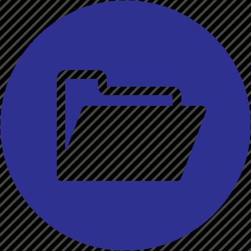 data, document, documents, folder, storage icon