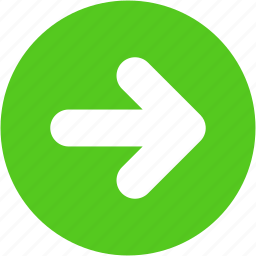 arrows, back, forward, left, next, right icon