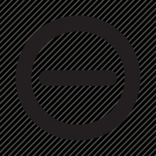 arrow, mobile, navigation, phone, ui, website icon