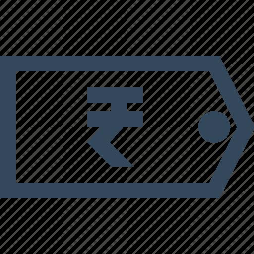 label, price tag, sale, tag icon