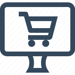 buy, cart, commerce, ecommerce, online, online shopping icon