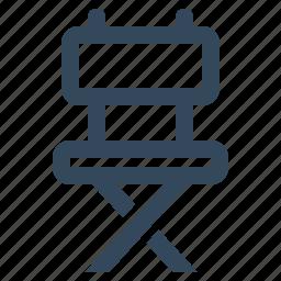 director icon