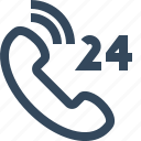 helpline icon