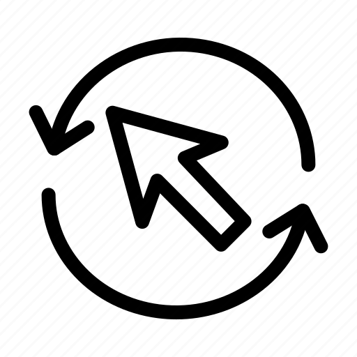 beast, connection, online, reset, restars, ui icon
