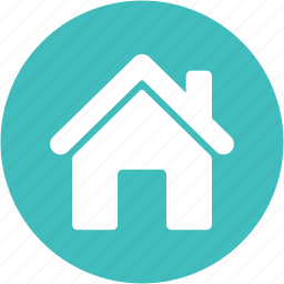 building, city, estate, home, house, real icon
