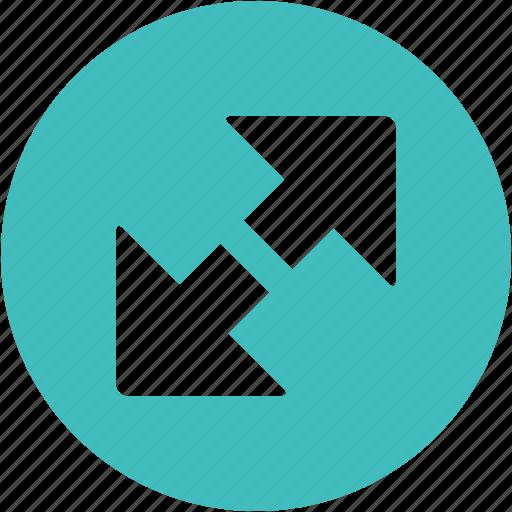 Icon component  UIkit documentation