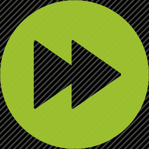 film, media, movie, play, player, sound, video icon