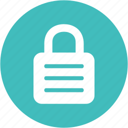 guard, lock, password, protect, protection, safe, safety icon