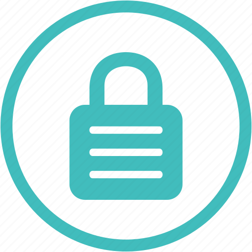 lock, password, protect, protection, safe, safety, unlock icon