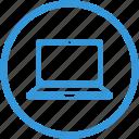 computer, laptop, notebook, apple, desktop, macbook, web
