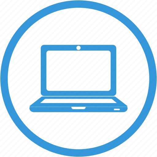 apple, computer, desktop, laptop, macbook, notebook, web icon