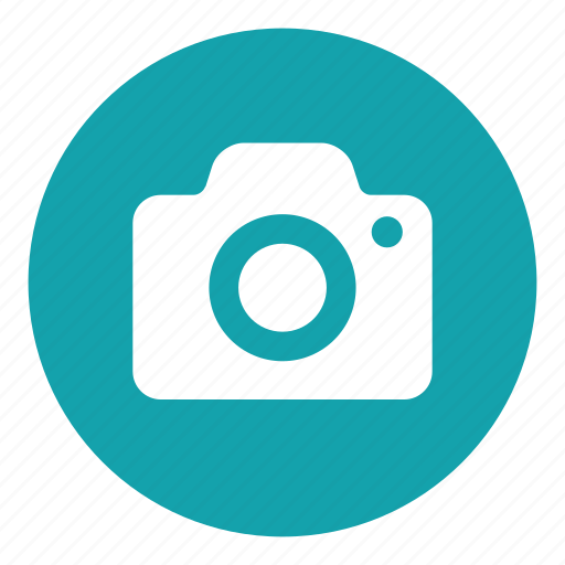 Camera, capture, image, lens, memory, photo, photography icon - Download on Iconfinder