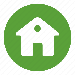 building, estate, home, house, internet, page, real icon