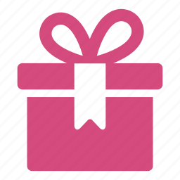 box, gift, lovers, package, present, ribbon, swap icon