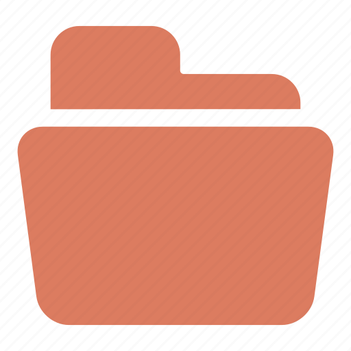 computer files, data, document, file, folder, office material icon