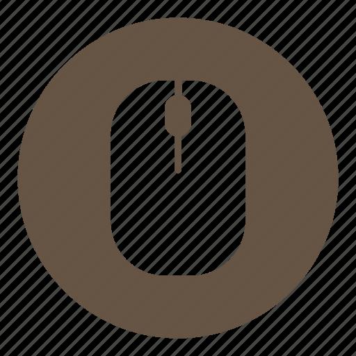 click, clicker, computer mouse, cursor, device, mouse, screen icon