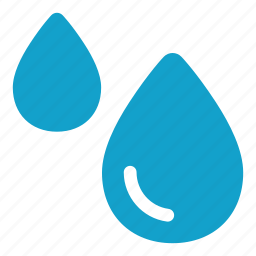 mist, paint drop, rain, rain drop, water drop, water droplet icon