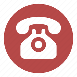 information, phone call, phone old typical phone, start, telephone icon