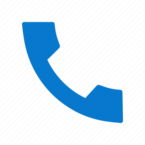 call, contact, phone, support, talk, telephone icon
