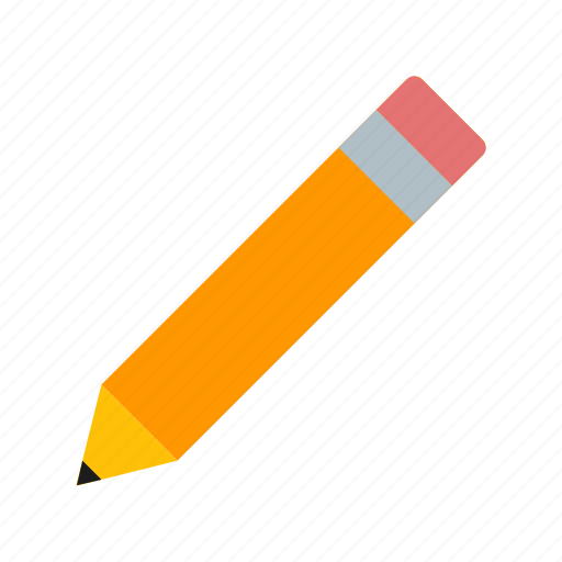drawing, edit, pen, pencil, write, writing icon