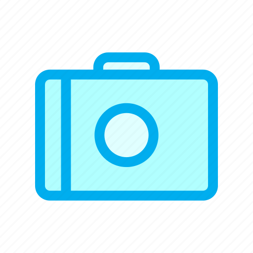 camera, image, interface, picture, ui, user icon