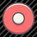 record, video, audio, media