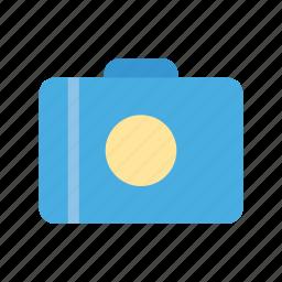 camera, interface, photo, ui, user icon