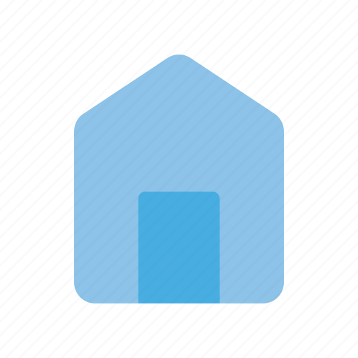 home, interface, ui, user icon