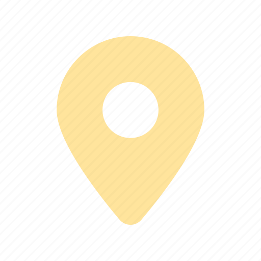 geo, interface, location, map, tag, ui, user icon