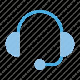 audio, headphone, interface, ui, user icon