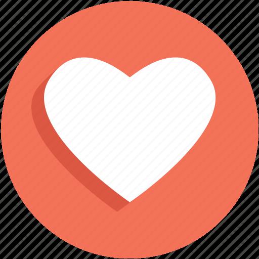 bookmark, favourite, heart, like, love, ui icon