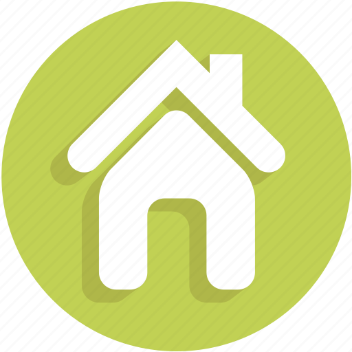 home, home page, house, main page, ui icon