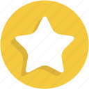 like, premium, star, ui, favorite, award, bookmark